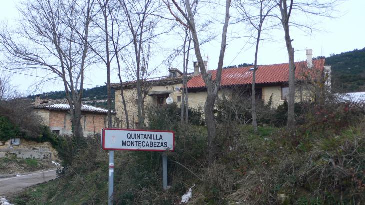 Quintanilla