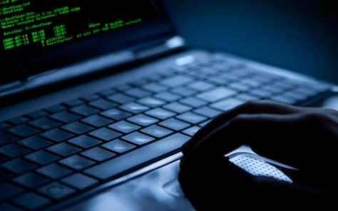 hacker_cyber_attack-large_trans_NvBQzQNjv4BqKi6rltZFBXl4Naz-Z8Ky_0CnAZFF1D82dOA3O9Rwb10