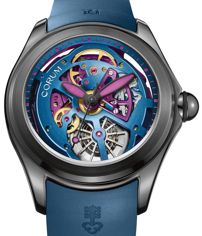 Corum-Bubble-47-Skeleton-2017-4