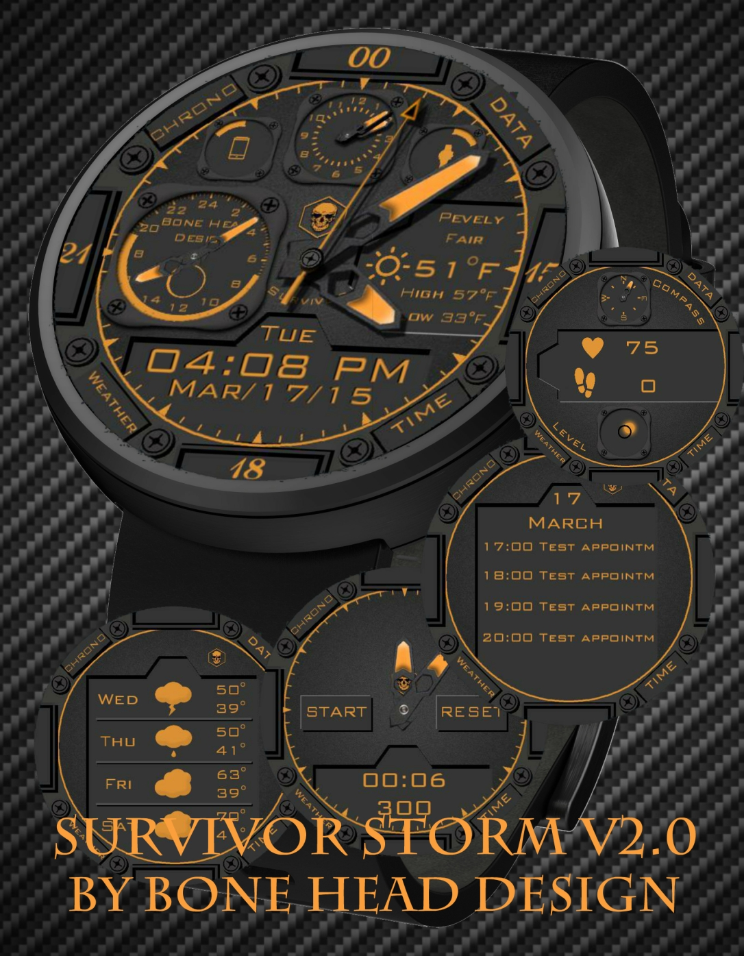 survival-storm-v2-0-14c29a4aab9