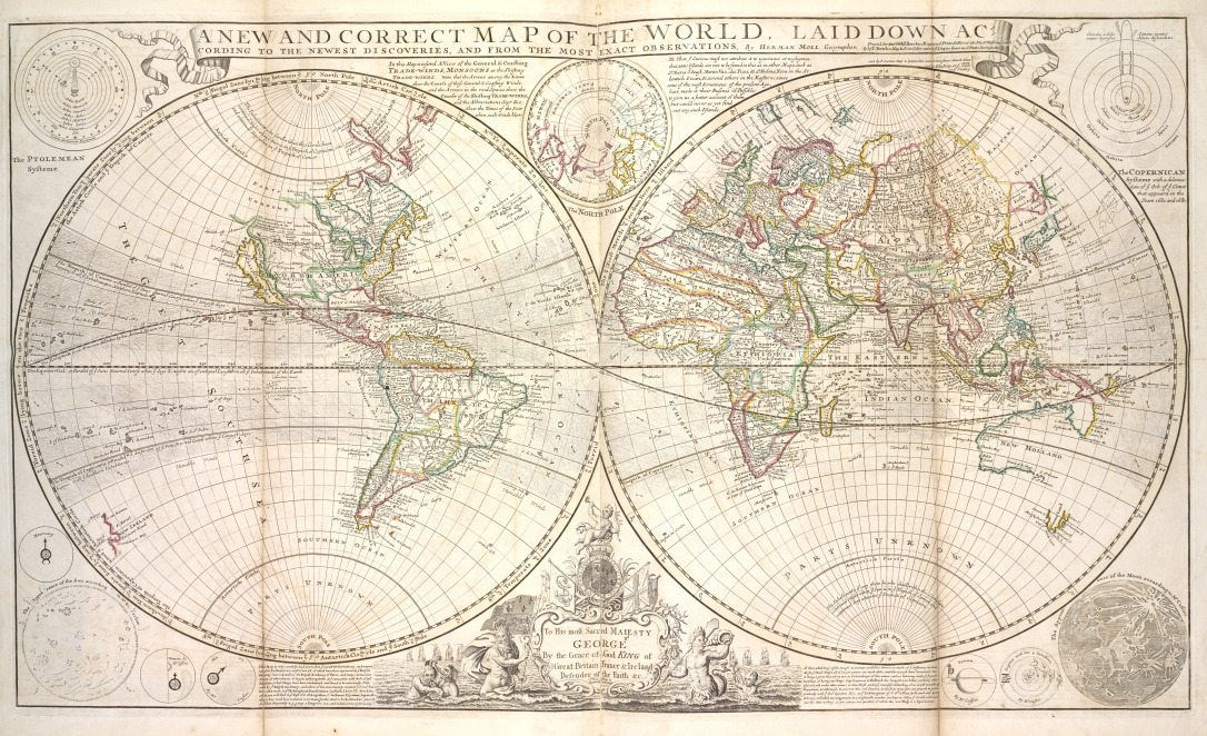 a_new_and_correct_map_of_the_world_laid_down_according_to_the_newest_discoveries_and_from_the_most_exact_observations_nypl_b15369994-1630429